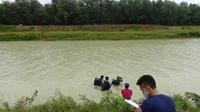 Ra hồ nước chơi, hai em học sinh bị đuối nước thương tâm