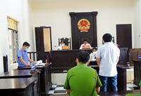 Nâng cao năng lực Kiểm sát viên thông qua phiên tòa hình sự rút kinh nghiệm