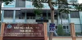 Chuyện lạ Người chết vẫn  đi khám chữa bệnh tại Thanh Hóa