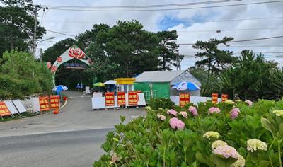 BVPL: Lâm Đồng: Bệnh nhân COVID-19 đầu tiên mắc nhiều bệnh nền tử vong