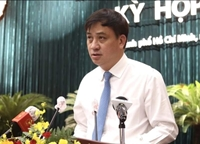 TP HCM đề xuất xây đường cao tốc TP HCM – Mộc Bài