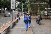 Trung Quốc soạn thảo luật phạt cha mẹ vì hành vi phạm tội của con cái