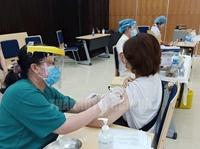 Ngày 19 10, cả nước thêm 3 034 ca nhiễm COVID-19, có 1 866 ca khỏi bệnh
