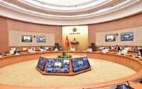 Phó Thủ tướng yêu cầu thực hiện nhất quán các quy định về vận tải hành khách trên toàn quốc