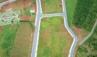 Lâm Đồng đề nghị Công an điều tra việc hiến đất làm đường để phân lô, bán nền
