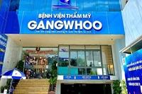 Một phụ nữ bị tử vong do hút mỡ bụng tại Bệnh viện Thẩm mỹ GANG WHOO