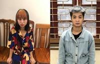 Triệt phá đường dây mại dâm có học sinh, sinh viên tham gia ở Tuyên Quang
