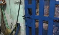 Điều tra vụ trình báo người lạ mặt vào nhà nghi bắt cóc bé trai 2 tuổi