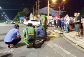 Đề nghị hủy án do uống rượu bia gây tai nạn giao thông chết người vẫn được xử án treo