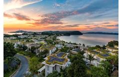 Sun Group tiếp tục ghi dấu ấn tại World Luxury Hotel Awards 2021 với 5 khách sạn, khu nghỉ dưỡng được xướng danh
