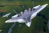 Thổ Nhĩ Kỳ cảnh báo sẽ mua Su-57 của Nga nếu đàm phán F-16 với Mỹ thất bại
