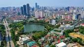 Thủ tướng ban hành Nghị định về cơ chế phối hợp giữa các tỉnh, thành phố trong Vùng Thủ đô