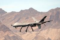 Mỹ tiêu diệt thủ lĩnh cấp cao của al-Qaeda ở Tây Bắc Syria