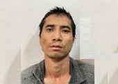 Phê chuẩn khởi tố đối tượng chém 3 người thân bị thương nặng ở Hà Nội