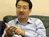 Bổ nhiệm ông Nguyễn Thiện Bảo làm Tổng giám đốc PVcomBank
