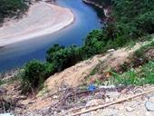 Quảng Bình UBND huyện Minh Hóa yêu cầu công an điều tra vụ hôi của man rợ