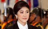 Thủ tướng Thái Lan sắp bị truy tố