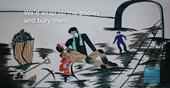 Cai tù Triều Tiên ác như Khmer đỏ