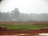 Triển khai dự án Khu dân cư số 3 tại huyện Hiệp Hòa Bắc Giang  Đúng quy trình pháp luật
