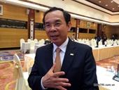 Biệt thự khủng của ông Trần Văn Truyền Không chỉ là câu chuyện riêng