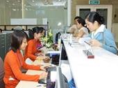 Sacombank sẽ sáp nhập với Ngân hàng Phương Nam