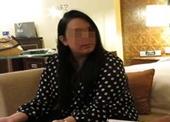 Tài xế taxi Sài Gòn bị kiều nữ Hải Dương tố hiếp dâm