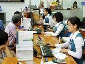 Các ngân hàng Việt Nam sắp có bản Quy tắc ứng xử
