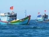 Ban hành Nghị định mới về một số chính sách phát triển thủy sản