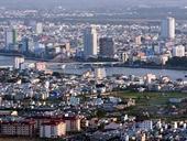 Bất động sản Đà Nẵng Thị trường căn hộ có ưu thế cạnh tranh