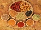 Cảnh báo phụ gia thực phẩm độc hại ngày càng gia tăng