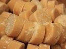 Phát hiện tiền chất ma túy đá trong đường thốt nốt