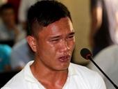 Chủ mưu bán độ tại AFC Cup bị phạt 30 tháng tù