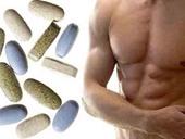 Liệt dương sau khi sử dụng Viagra dởm