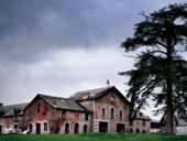 Ác mộng tại lâu đài Pháp cổ - Kỳ 1 Lời thú tội kinh hoàng