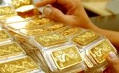 Giá vàng và tỷ giá ngày 26 11 2014
