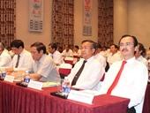 Đại hội cổ đông VPF Thay đổi về nhân sự