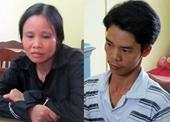 Người đàn bà 3 lần cùng tình nhân tìm cách hại chồng