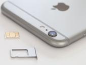 iPhone 6s, 6s Plus sẽ dùng SIM riêng của Apple