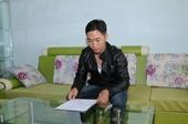 Vụ trộm cắp tài sản ở Đam Rông, Lâm Đồng Đình chỉ điều tra vì chứng cứ buộc tội yếu
