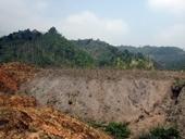 Miễn, giảm tiền sử dụng đất ở tại địa bàn đặc biệt khó khăn