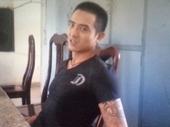 Bị bắt sau 4 năm trốn truy nã toàn quốc về hành vi giết người