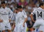Trước Real Madrid, những đội nào đã dính lời nguyền Champions League