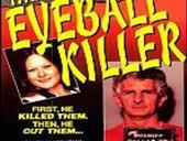 Bí ẩn xung quanh những vụ giết người hàng loạt Kỳ cuối