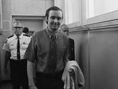 Chuyện về gã cảnh sát biến chất ở Mỹ - Kỳ 5 Mất tích