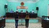 VKSND thành phố Bắc Giang tổ chức phiên tòa dân sự rút kinh nghiệm theo hình thức trực tuyến