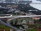 Gỡ nút thắt đền bù để tăng tốc phát triển hạ tầng giao thông