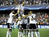 Bốc thăm chia bảng Champions League Sẽ có nhiều bảng tử thần
