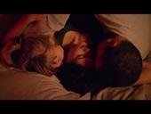 Tâm sự diễn viên đóng cảnh sex thật trên phim