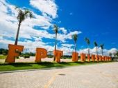 Việt Nam có đại học trực tuyến đầu tiên
