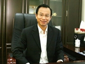 Đồng chí Nguyễn Xuân Anh được bầu giữ chức danh Bí thư Thành ủy Đà Nẵng
